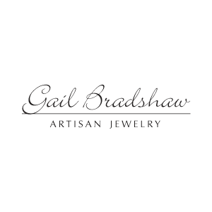 Gail Bradshaw Logo Proposal